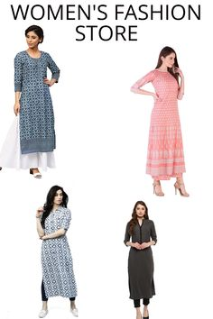 Top Selling Products Online, Womens Fashion Stores, Cover Up, Summer Dresses, Things To Sell, Trending Outfits, Clothes, Collection, Tops