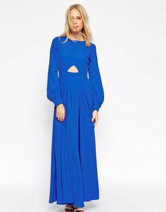 07cc82593c45 20 vestidos por menos de 100 €