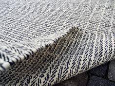 Tanne Animal Print Rug, Rugs, Glass, Home Decor, Berber Carpet, Rich Colors, Carpet Design, Woven Rug, Basic Colors