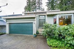 Check out this 2 Storey w/basement 3 bd, 3 bth, 2994sq ft home with a remodelled kitchen that backs onto Noons forest and Creek - It's your own private place of serenity! 1508 Fernwood Place, Port Moody. Priced at $1,050,000 Click below for more info, or call Michele at 778-885-4659 http://www.michelecummins.ca/index.php/blog/post/131/2-storey-w/-basement-home-and-private-yard #forest #creek Port Moody, British Columbia #serenity #private #MicheleCummins #CumminsRealEstateGroup