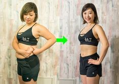 Best Weight Loss Tips in Just 14 Days If You want to loss your weight then make a look in myarticle. Fitness Diet, Yoga Fitness, Health Fitness, Best Weight Loss, Weight Loss Tips, Health Diet, Health And Wellness, United Health Insurance, Health Trends