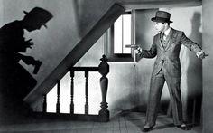 Little Caesar (Mervyn LeRoy, 1931)