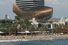 Barcelona 2014 ist das weltweit größte Treffen der kommerziellen Pharma Führungs CEO's, mit mehr als 800 weltweit führenden Unternehmen, die ihre Präsenz bereits bestätigt haben. Dieses Treffen wird größer als je zuvor sein. Die Konferenz garantiert, echte Innovationen und echten Möglichkeiten für Ihre Kunden zu demonstrieren. Wen können Sie dort eigentlich treffen, und wie werden Sie Ihre kaufmännische Fähigkeiten zum Ausdruck bringen?... Lesen Sie mehr hier: http://pharmaat.com/?p=143