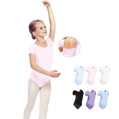 cursuri de balet - stop&dance Dance, Dancing