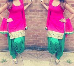 beautifull punjabi salwar suit get it made at @nivetas for purchase query whatsapp +917696747289 visi us at https://www.facebook.com/punjabisboutique  shipping world wide  Punjabi salwar suit, embroidered salwar suit #Salwarsuits #PunjabiSuit #SalwarSuit