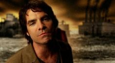 Calling All Angels by Train ft. Pat Monahan (video)