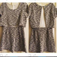 Milkyway Dress Flattering on any body type! Milkyway Dresses Mini