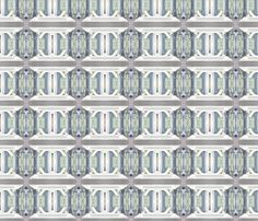 zzh_t25044x01_000_01_4_3_W320xH0_4_3 fabric by chrismerry on Spoonflower - custom fabric