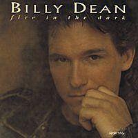 Billy Dean, Wolf Trap, Vienna, VA, Summer 1992