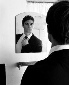 Best groom photo concept