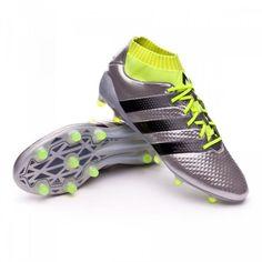 mañana espacio Dirección  20+ Nike Tech Craft Leather Cleats ideas | nike tech, cleats, nike