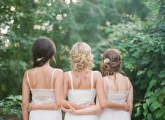 Photography: Catherine Guidry   catherineguidry.com   View more: http://stylemepretty.com/vault/gallery/14647