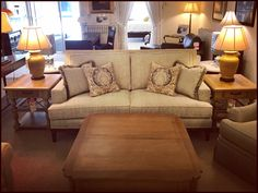 Classy Living Room Set From Ellis Brothers | Living Room Sets | Pinterest |  Room Set, Classy Living Room And Classy