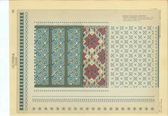Book Sites, Document Sharing, Drawing Board, Diy And Crafts, Cross Stitch, Traditional, Embroidery, Restaurant Ideas, Peasant Blouse