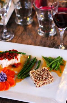 Cuisine 101: Loire Valley Cuisine.  http://www.butterfield.com/blog/2013/05/03/cuisine-101-loire-valley-cuisine/  #travel #France #cuisine #food #eat #holiday #trip #vacation #myBNR