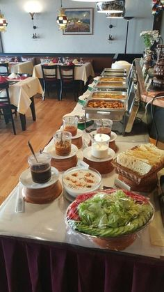 Are you looking for delicious and tasty in Kloten, Visit Best Flavour of India which provides services likes Indian Takeaway, Indian Group Catering and Online Table booking. Wedding Catering Cost, Diwali Celebration, Indian Curry, Best Dining, Catering Services, Indian Food Recipes, Indian Foods, Grilled Meat, Special Recipes