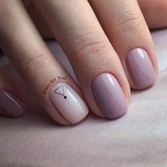 240 отметок «Нравится», 2 комментариев — Daria  (@dary.art.nail) в Instagram: «❣️#гельлакнн #близкоккутикуленн #коррекцияногтейнн #ногтинижнийновгород #nail #nailart #manicure…»