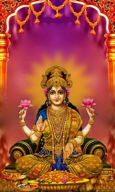 sahasranamam vishnu all Lord's God's photos image Tik Tik ithayathudippu பக்தி படங்கள் Lord Shiva Pics, Lord Shiva Family, Indian Goddess, Goddess Lakshmi, Hanuman Pics, Ganesh Lord, Lord Vishnu, Lord Hanuman Wallpapers, Hindu Statues