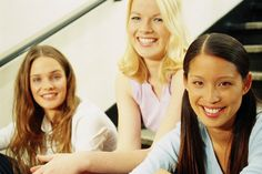 For international students! Financing Your Education - Study in the USA