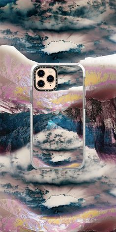 #Casetify #iPhone #Art #Design #Illustrations #animal #pets #art #collection #cool #wallpaper