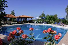Voyage pas cher Crète Promosejours au Angel Village Hôtel prix promo séjour Promosejours à partir 433,00 € TTC 8J/7N