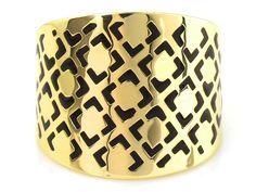Pierścionek złoty PI2657