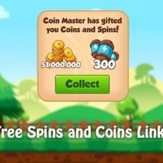 Coin Master Free Coin Daily Links - Daily Free Spin and Coins - Coin Master Free Coin Daily Links - Coin master game is very trending among all the group of generations. People are eagerly waiting for Coin master daily free spin and daily reward link. Daily Rewards, Free Rewards, Old Coins Worth Money, Lotto Winning Numbers, Free Gift Card Generator, Coin Master Hack, App Hack, Free Gift Cards, Cheating