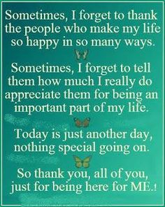 Funny Thank You Birthday Wishes. We also have Funny Thank You Birthday Wishes quotes and sayings related to Funny Thank You Birthday Wishes. Birthday Wishes For Aunt, Happy Birthday Quotes For Friends, Birthday Wishes Quotes, Thank You Quotes For Friends, Birthday Blessings, Husband Birthday, Birthday Greetings, Cousin Quotes, Dad Quotes