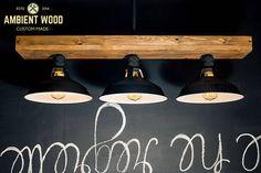 Pipe Vintage Edison Shade light chandelier vintage Industrial, Antique Edison Bulb, Cottage Lamp, Rustic Lighting