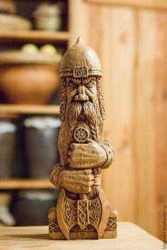 Резьба по дереву и кости | Резное | VK