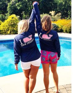 Vineyard Vines in Jersey -more pictures? see you soon on www.multismile.com