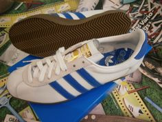 oh i want this Adidas Noel Gallagher!
