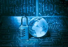 Data Privacy Gets Personal | PEER 1 Hosting