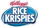 The Original Treats™ Recipe | Kellogg's® Rice Krispies®-I couldn't remember the recipe or find it on the box.