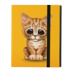 >>>Smart Deals for          	Sad Cute Orange Tabby Kitten Cat on Yellow iPad Cases           	Sad Cute Orange Tabby Kitten Cat on Yellow iPad Cases We provide you all shopping site and all informations in our go to store link. You will see low prices onDiscount Deals          	Sad Cute Orange ...Cleck Hot Deals >>> http://www.zazzle.com/sad_cute_orange_tabby_kitten_cat_on_yellow_ipad_case-256808815973746731?rf=238627982471231924&zbar=1&tc=terrest