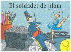 EL SOLDADET DE PLOM - G. Conte - Picasa Web Albums