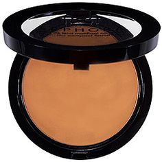 SEPHORA COLLECTION - Matifying Compact Foundation  #sephora