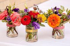 https://www.facebook.com/WeddingWireEDU/photos/pb.196664870403723.-2207520000.1434777432./515779951825545/?type=3