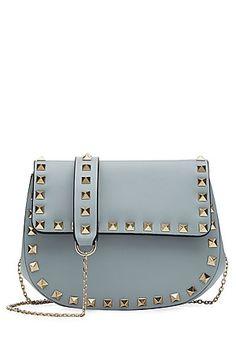 luxury replica ysl 7142 shoulder bags gold handbags