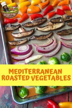 Heres a great way to use up any leftover vegetables sitting in your refrigerator. Kitchen Recipes, Gourmet Recipes, Vegetarian Recipes, Healthy Recipes, Ketogenic Recipes, Healthy Treats, Free Recipes, Salad Recipes, Keto Recipes