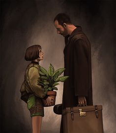 Entertainment Discover Leon: The Professional The Professional Movie Mathilda Lando Jean Reno Minimal Movie Posters Film Serie Natalie Portman Cultura Pop Series Movies Clint Eastwood Leon Matilda, Jean Reno Natalie Portman, Leon The Professional, Mathilda Lando, Minimal Movie Posters, Movie Poster Art, Film Serie, Cultura Pop, Series Movies