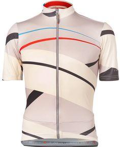 Chpt./// Onemorelap Cycling Jersey Jersey Shirt, T Shirt, Cycling Outfit, Cycling Clothing, Bike Wear, Cycling Jerseys, Sportswear, Man Shop, Suits