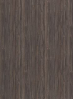 TM 8mm Shaded Oak Laminate Flooring (20.11 sq. ft. / case)
