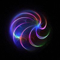 OCULTO REVELADO: A VERDADE: Como parar de absorver a energia negativa de outras pessoas