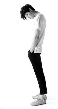 Lee Jong Suk #kdramahotties 바카라카지노▩▶ OLE55.COM ◀▩바카라카지노 바카라카지노▩▶ OLE55.COM…