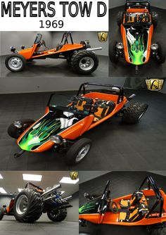 359 Best Dune Buggy Images In 2019 Off Road Offroad 4 Wheel