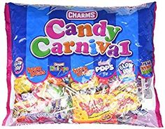 Find everything but the ordinary Candy Party, Party Treats, Charms Candy, Candy Brands, Bff Birthday, Fun Express, Jolly Rancher, Thing 1, Bulk Candy