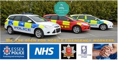 Driving School, Driving Test, Automatic Driving Lessons, Essex Police, Driving Instructor, Automatic Transmission, Used Cars, Book, Driving Training School