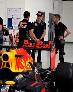 Max Verstappen, Red Bull  Formule 1