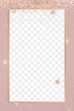 Bible Photos, Glitter Frame, Heart Patterns, Free Illustrations, Creative Home, Free Images, Free Pattern, Festive, Stars
